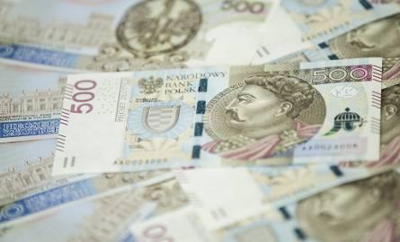 """Tygodnik """"Wprost"""" opublikował właśnie listę stu najbogatszych Polaków. Są na niej zarówno osoby znane od wielu lat, jak i nowi milionerzy."""