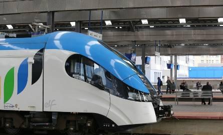 Koleje Śląskie dostaną 1,2 mln zł z metropolii. Będą nowe połączenia m.in. do Gliwic i tarnowskich Gór