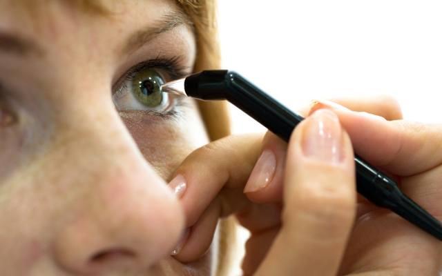 Wylecz Wadę Wzroku Laserem żegnajcie Okulary I Soczewki