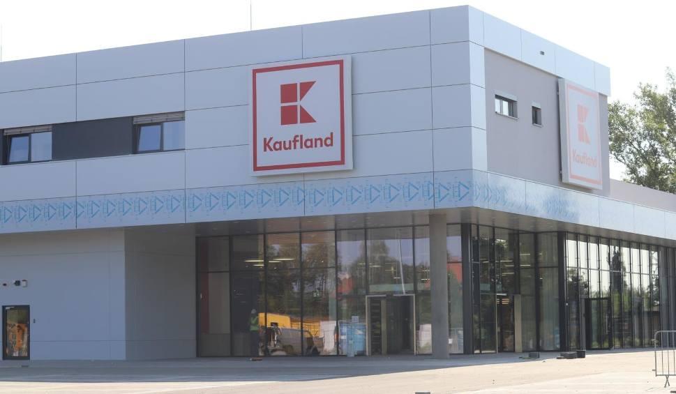 Film do artykułu: Katowice. 4 nowe markety spożywcze powstają w mieście. Sprawdź, gdzie budują się Lidl, ALDI, Biedronka i Kaufland
