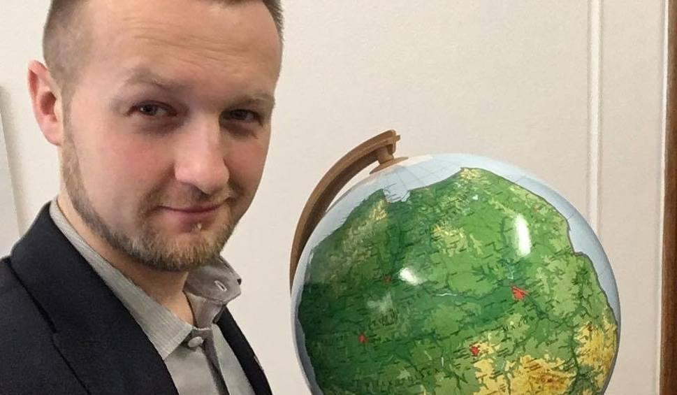 Film do artykułu: Poseł z Brodnicy - Paweł Szramka - numerem jeden na liście do Europarlamentu w okręgu nr 2