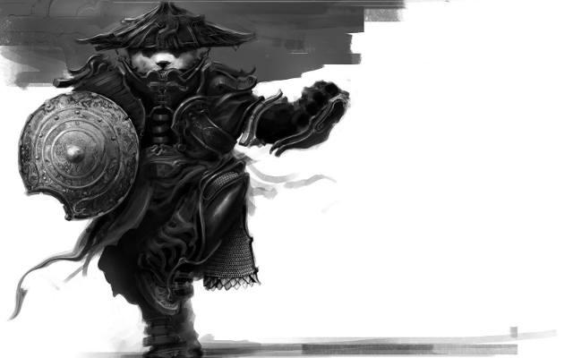 World of Warcraft: Mists of Pandaria. Nocne premiery w całej Polsce