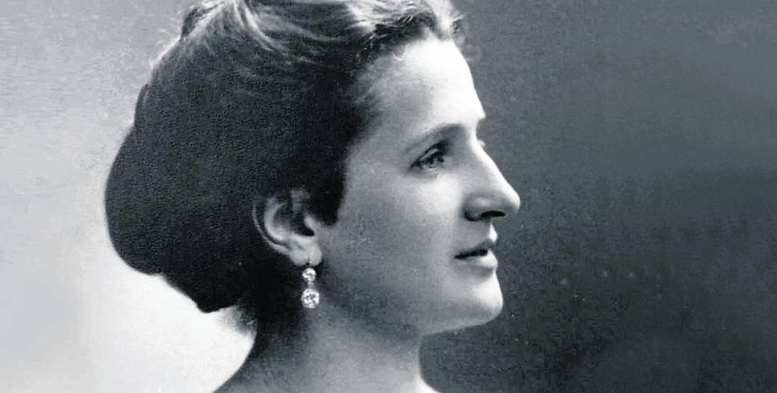 Hrabina Jadwiga Straszewska była piękną kobietą, ale miała też niezwykły dar do interesów. To nasza bizneswomen XIX wieku