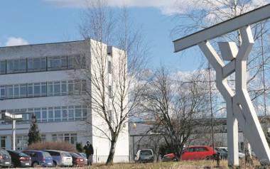 Wielka historia największego niegdyś zakładu pracy Chojnicach