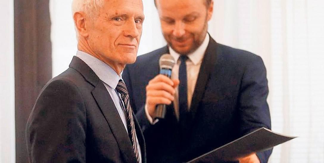 Kto szefem nowej Rady Miasta Rzeszowa? Jest dwóch chętnych