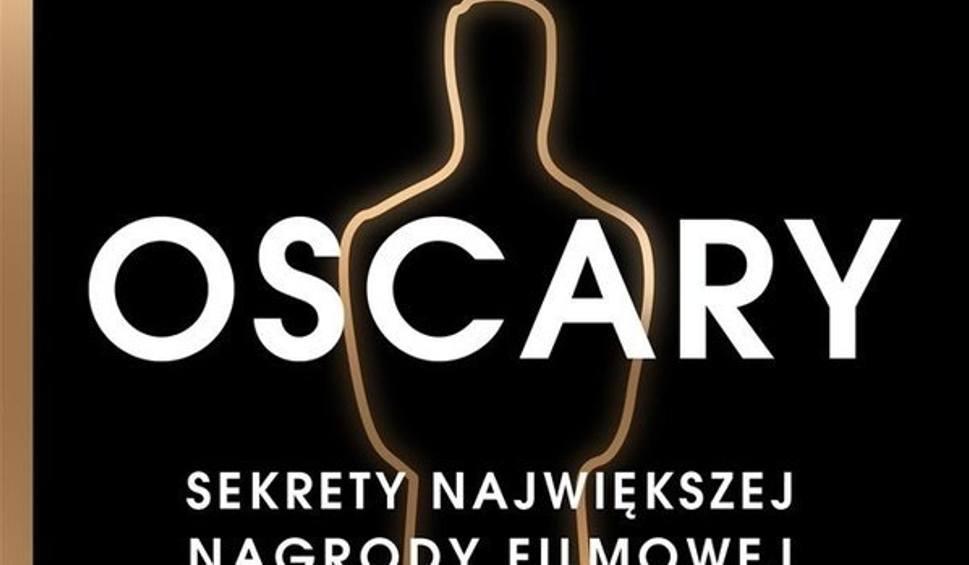 Film do artykułu: Katarzyna Czajka-Kominiarczuk - Oscary. Tajemnice największej nagrody filmowej