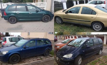 Licytacje komornicze aut. Samochody nawet za pół ceny! [LUTY 2020] 17.02.2020