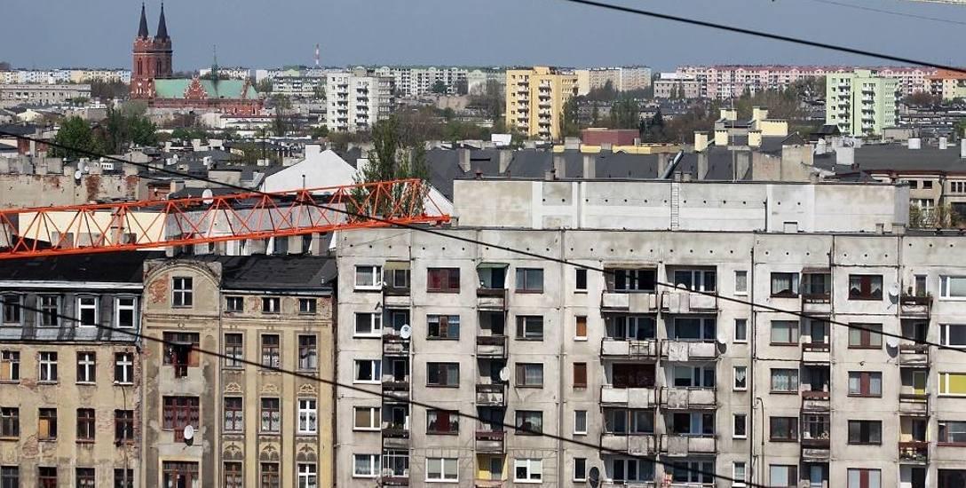 Widzę Łódź: Wyremontujmy też trochę samych siebie [Felieton Dariusza Pawłowskiego]
