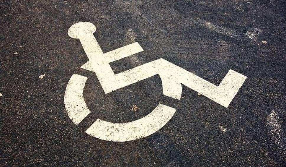 Film do artykułu: Nowa oferta dla niepełnosprawnych intelektualnie w Słupsku