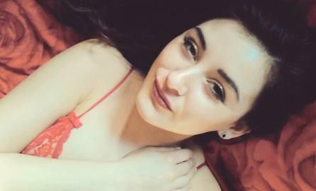 Barbara Koralewska z Zielonej Góry jest pierwszą kandydatką do tytułu Miss Lata 2016. Wciąż czekamy na zgłoszenia w naszym plebiscycie, w którym wybieramy