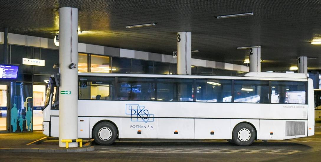 Mimo że w ubiegłym tygodniu nie było większych szans na to, żeby utrzymać połączenia autobusowe na naszych liniach, w środę Rada Miejska w Grodzisku