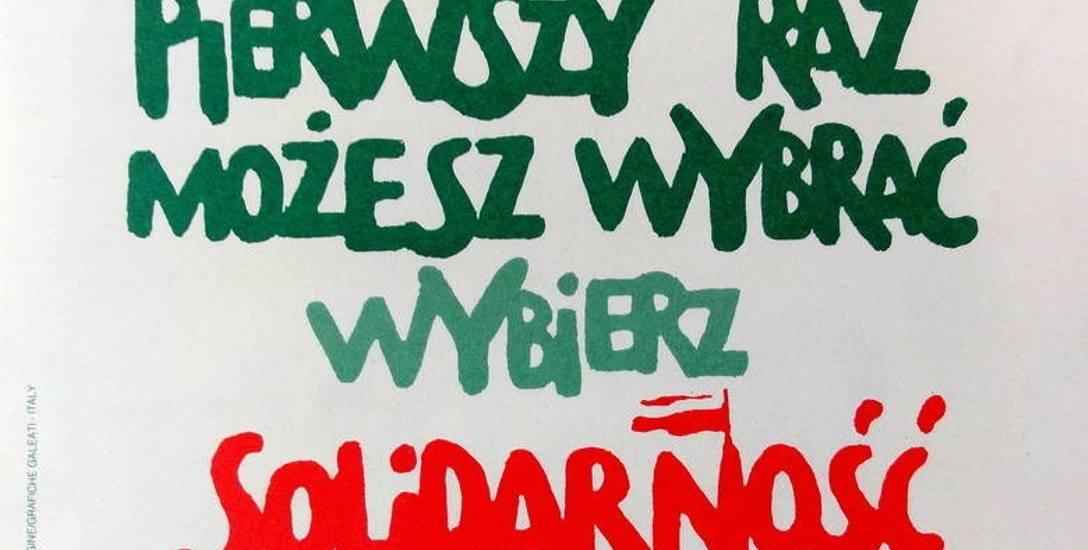 Aleksandra Boćkowska: Ludzie nie wyszli na ulice, żeby fetować