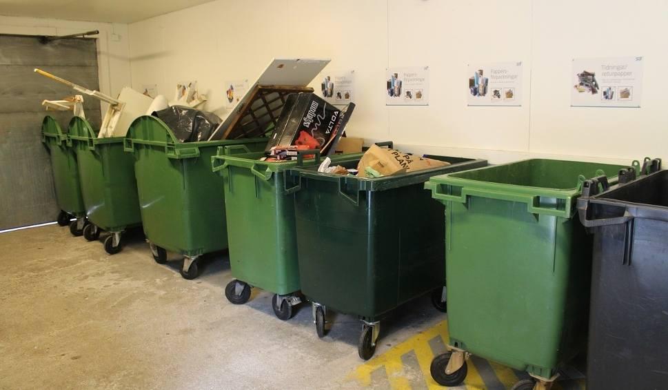 Film do artykułu: Koszty gospodarki odpadami - czy rzeczywiście tak wysokie, jak nam się wydaje?