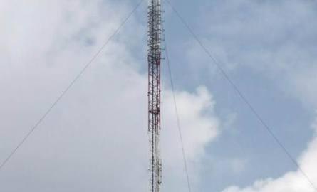 DVB-T Opolskie. Rusza naziemna telewizja cyfrowa