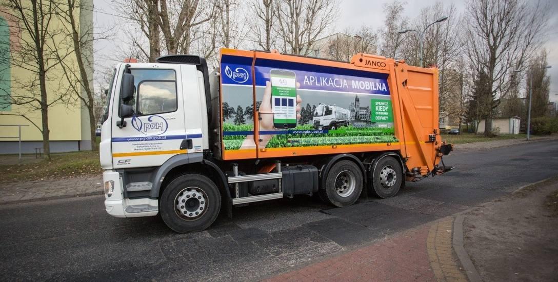 Ratusz tłumaczy, że obecne stawki nie pokrywają kosztów związanych z gospodarką odpadami komunalnymi w mieście. Głównie przez wzrost ilości odpadów