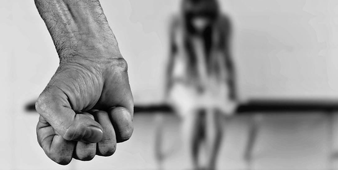Dyskoteka zakończona próbą gwałtu na 14-latce