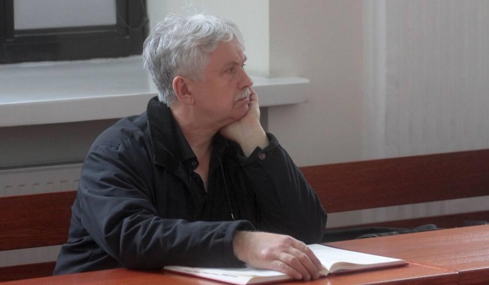 Film do artykułu: 3,5 roku więzienia za śmierć Maćka Mieśnika z Radomia