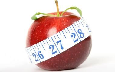 Zapotrzebowanie kaloryczne – kalkulator kalorii. Jak obliczyć zapotrzebowanie kaloryczne?