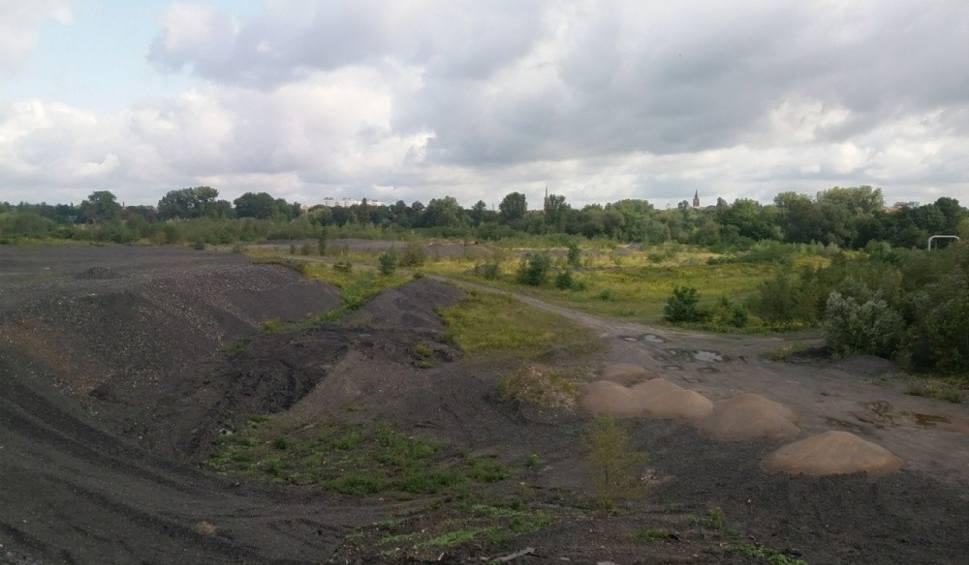 Film do artykułu: Bytom zrewitalizuje ogromny teren za ponad 24 mln zł