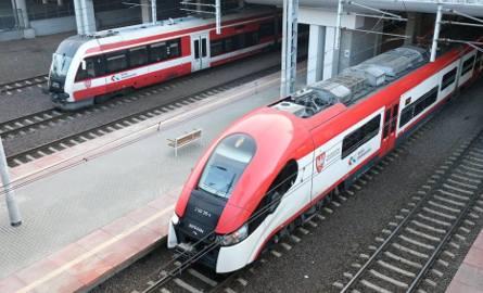 Poznańska Kolej Metropolitalna: Wiemy, kiedy pojadą pierwsi pasażerowie