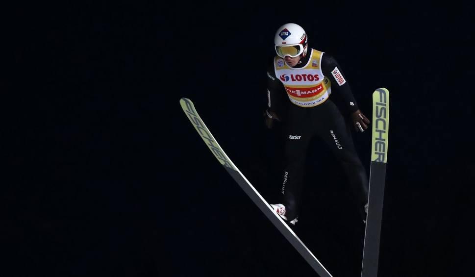 Film do artykułu: MŚ Seefeld 2019: Kiedy skoki narciarskie? Terminarz MŚ w Innsbrucku 2019 [PROGRAM KONKURSÓW I PLAN TRANSMISJI - 20.02.2019]