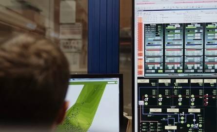 Technologia NB-IoT, to wyróżnik Internetu Rzeczy inteligentnych miast i firm. W czym tkwi jej siła?
