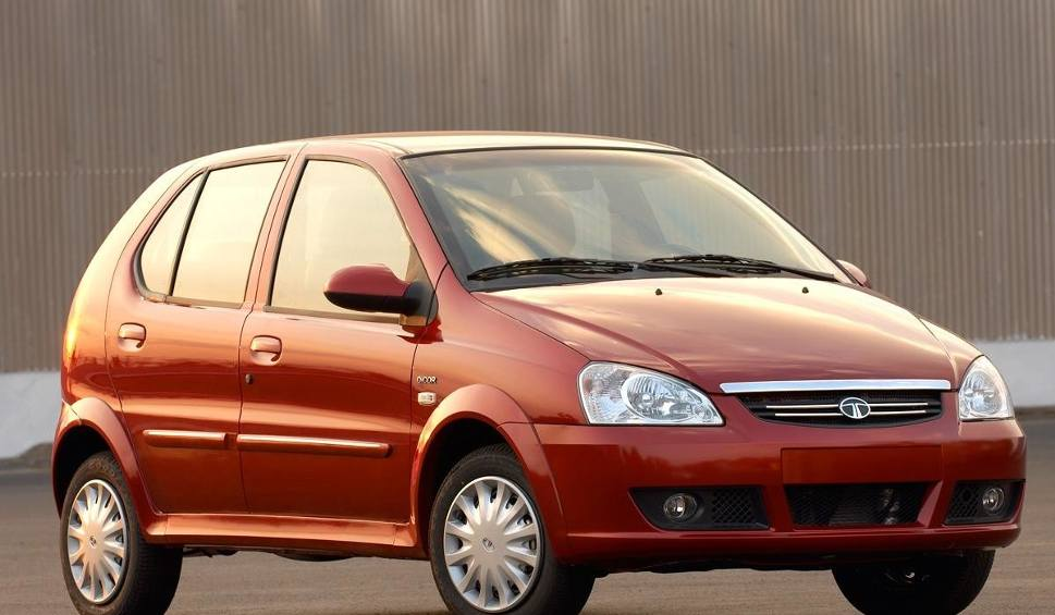 project report on excise duty of tata motors State of the indian automobile industry latest performance review a siam tata motors 584 toyota higher excise duty rates expected to be reinstated in.