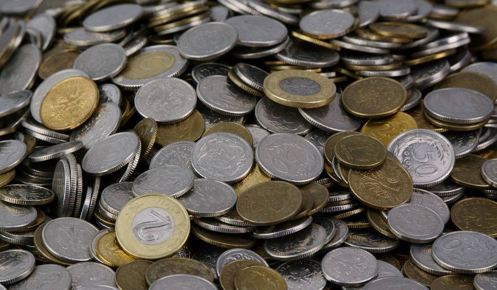 Film do artykułu: Więcej pieniędzy z ZUS dla emerytów i rencistów w marcu [19 lutego 2018]