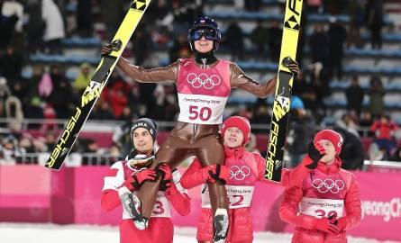 Dziś rozpoczyna się kolejny sezon Pucharu Świata w skokach narciarskich. Sprawdź się w naszym najnowszym quizie.
