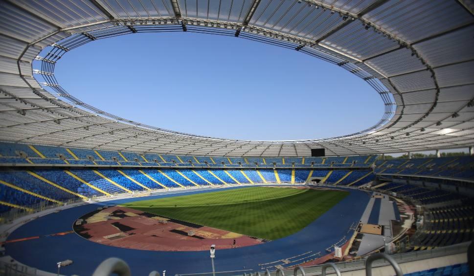 Film do artykułu: Na Stadion Śląski znów wrócą emocje. Jakie imprezy zaplanowano po otwarciu obiektu?