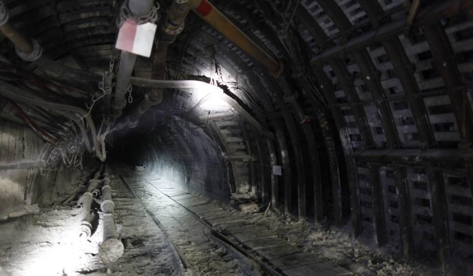 Film do artykułu: W kopalni Pokój odbędą się masówki. Górnicy boją się, że zakład zostanie zlikwidowany