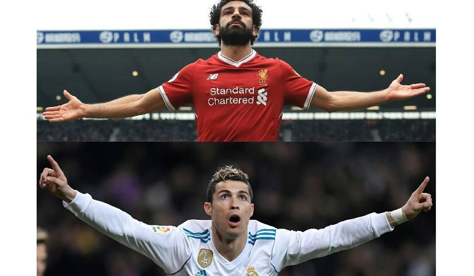Film do artykułu: Mecz Real Madryt - Liverpool ONLINE. Gdzie oglądać w telewizji? TRANSMISJA TV NA ŻYWO