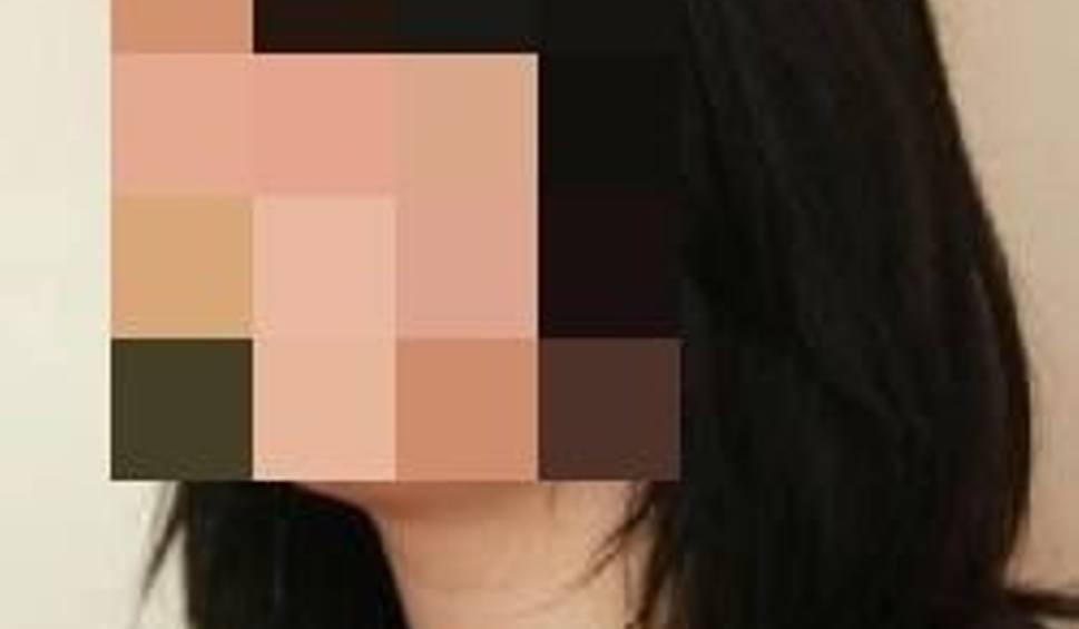 Film do artykułu: Odnalazła się 14-letnia Natalia poszukiwana przez bydgoską policję. Znaleziono ją na dworcu w Jabłonowie Pomorskim