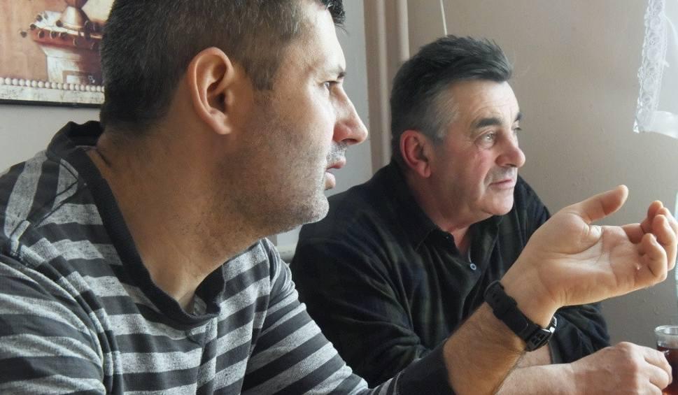 Film do artykułu: GMINA TRZEBIECHÓW. W pobliżu Głuchowa i Głębokiej planowana jest budowa dwóch świniarni. Mieszkańcy są przeciwni inwestycji![WIDEO, ZDJĘCIA]