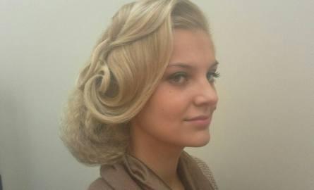 Zacznijmy od głowy! Jak dobrać fryzurę i z jakich nowinek fryzjerskich warto skorzystać tej jesieni?
