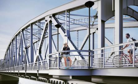 Modernizacji toruńskiego mostu im. J. Piłsudskiego ma się rozpocząć po świętach wielkanocnych. 30 marca plac budowy został przekazany wykonawcy inwestycji.SZCZEGÓŁY
