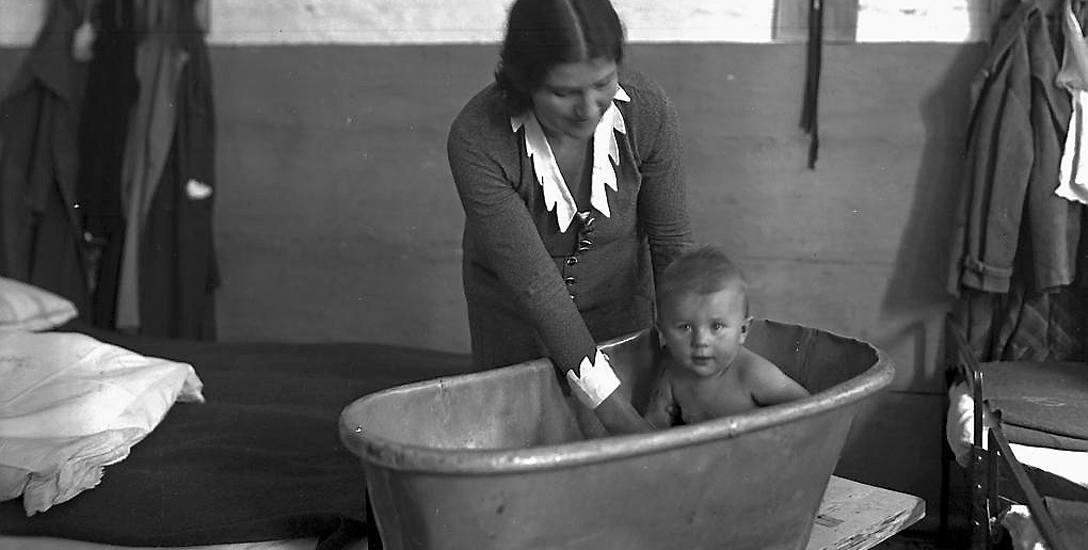 85 lat temu do zakładu karnego w Fordonie trafiła najsłynniejsza więźniarka w okresie międzywojennym - o zbrodni mówiła wówczas cała Polska