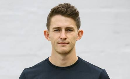 Matt Newton dołączył do sztabu szkoleniowego Lechii Gdańsk