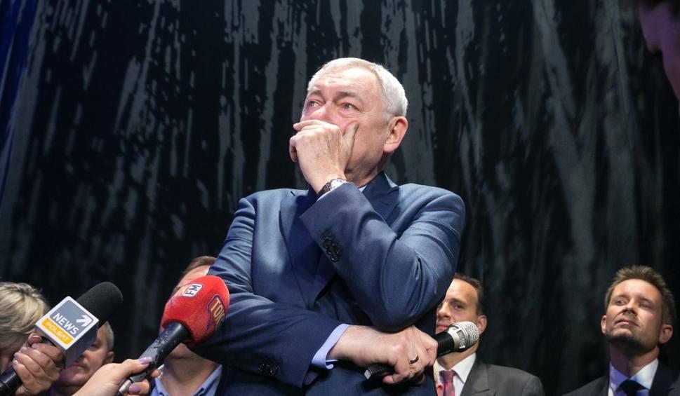 Film do artykułu: Kto zostanie wiceprezydentem Krakowa. Zobacz najpoważniejszych kandydatów
