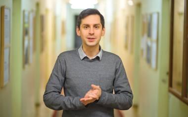 Wybory samorządowe 2018: Dr Maciej Białous: Wyborcze plakaty - czas już trochę posprzątać