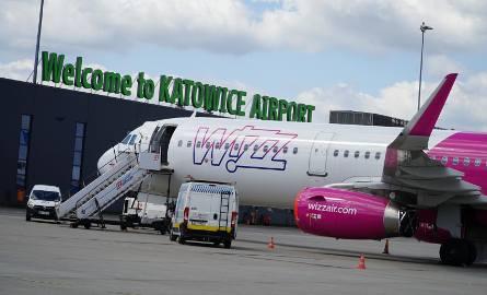 Zakaz lotów: nowa lista państw obowiązuje od 30 września