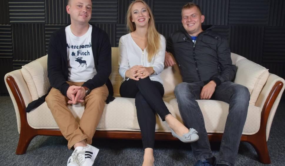 Film do artykułu: Topczewo. Festyn charytatywny dla pogorzelców już w niedzielę. Ty też możesz pomóc!