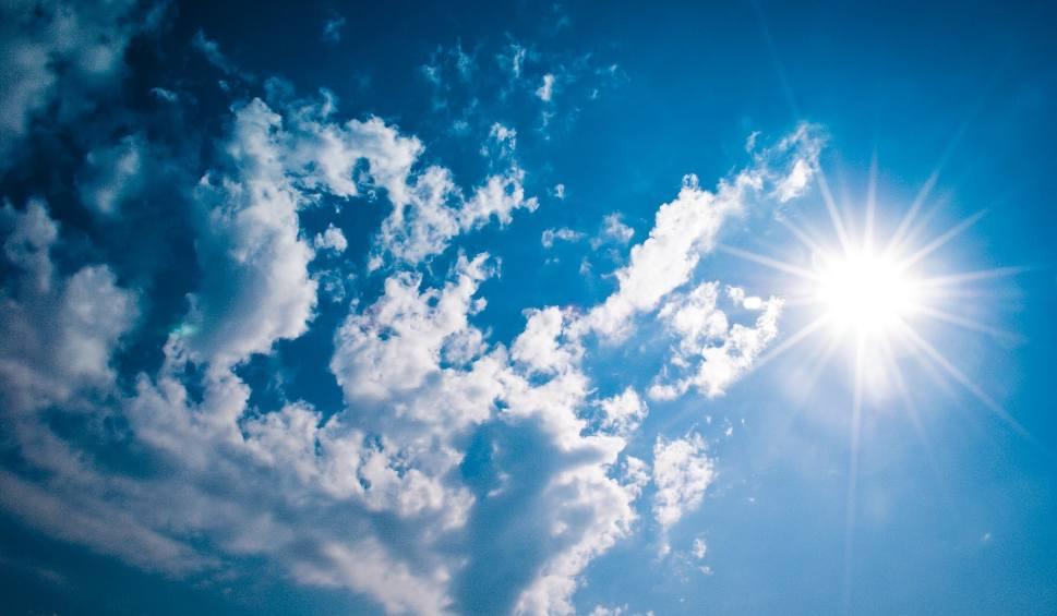 Film do artykułu: Burze i deszcz, czy może słońce. Sprawdź, jaka będzie pogoda w niedzielę na Podkarpaciu [WIDEO]