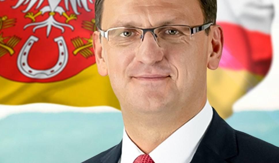 Film do artykułu: Wyniki wyborów samorządowych 2018. Zmiana w Sułkowicach. Nowym burmistrzem będzie Artur Grabczyk