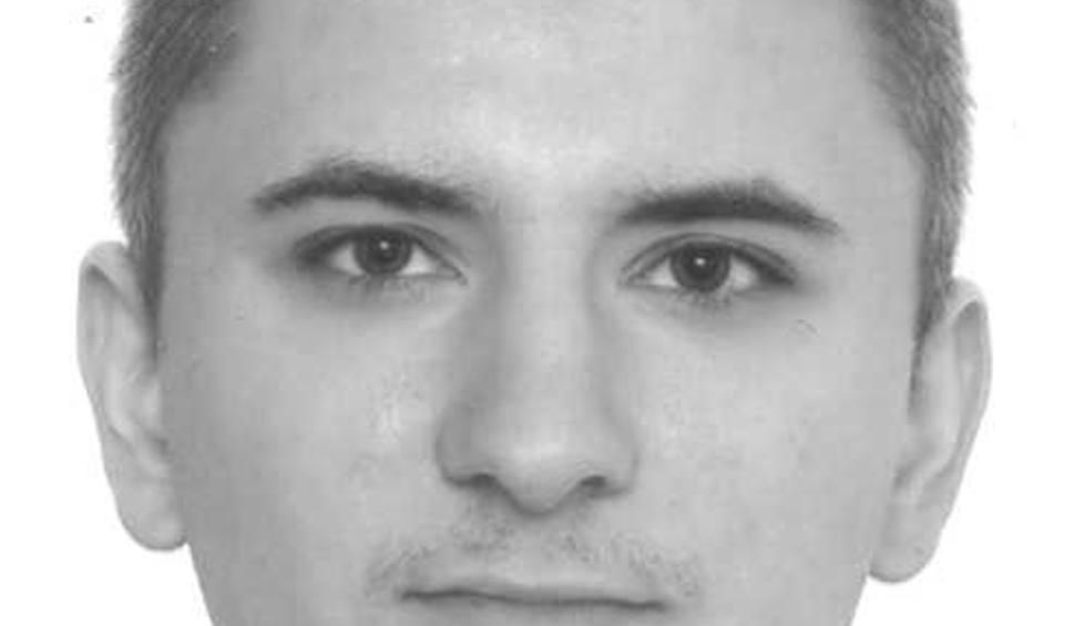 Film do artykułu: Zaginął 24-letni Krystian Kopeć z Wolbromia. Trwają poszukiwania mężczyzny
