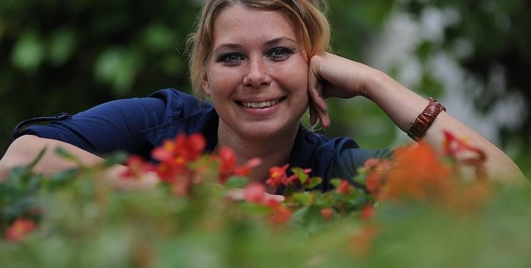 Irina Brovko