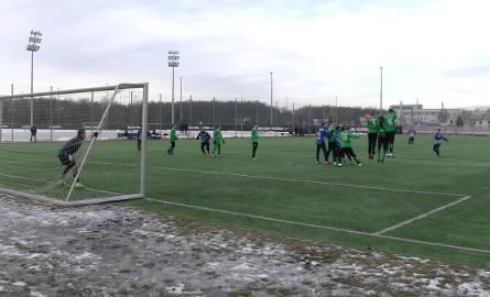 Sportowy przegląd tygodnia w Poznaniu [WIDEO]