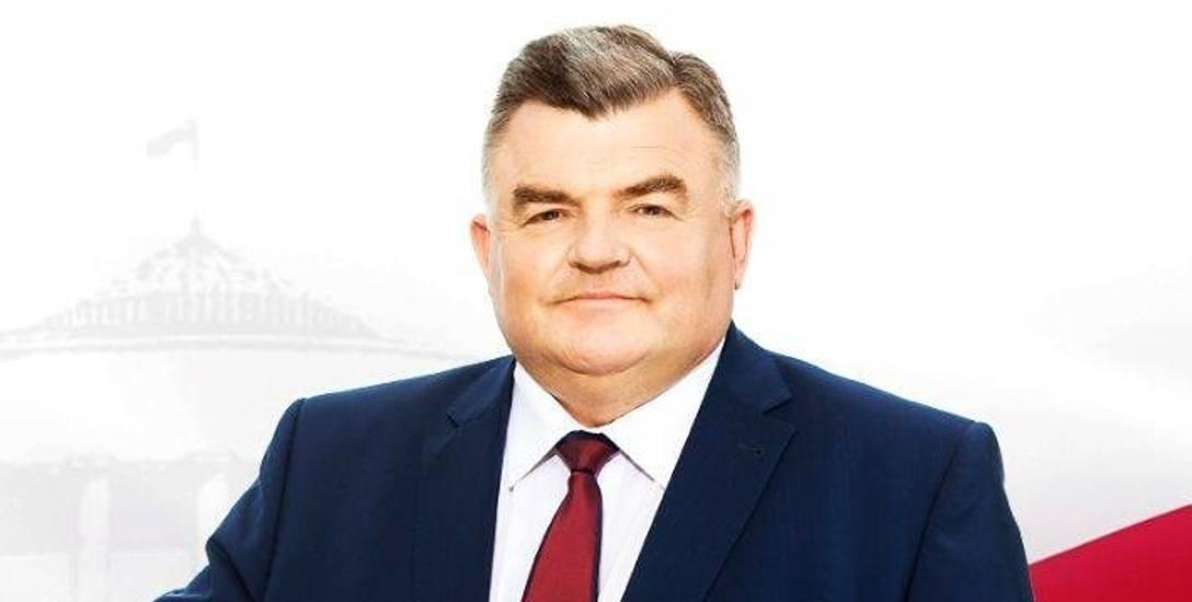 Tadeusz Romańczuk: W dwóch dużych miastach w Białymstoku i Suwałkach nie mamy prezydenta