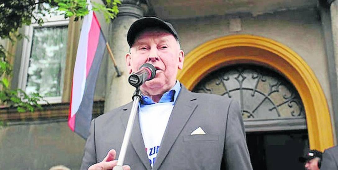 Kresowiacy ciągle mają spory wpływ na życie społeczne i kulturalne Słupska i okolic