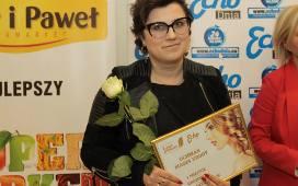 Radomski Laur Piękna 2016 Najlepszy Salon Fryzjerski W Powiecie